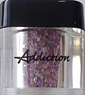 Addiction™ 'Special Occasion' Chunky Glitter