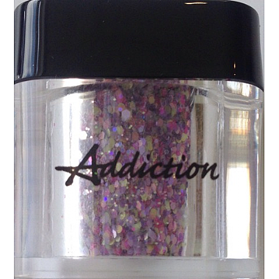 Addiction™ - Special Occasion Chunky Glitter