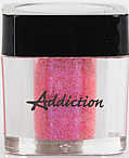 Addiction™ - Boobalicious *Limited Edition* Glitter