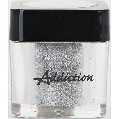Addiction™ - Date Night Glitter