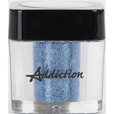 Addiction™ - Dream Boat Glitter