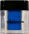 Addiction™ - Blue Marlin Pigment