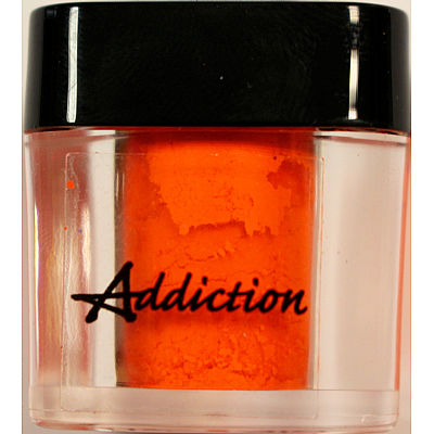 Addiction™ - Ushuaia Pigment