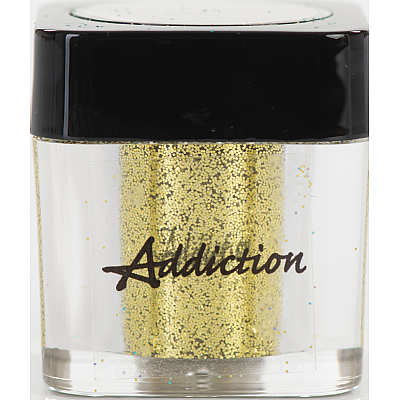 Addiction™ - Rebel Glitter