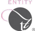 Entity® Success Pink Sample Kit