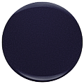 Dip & Buff - Navy Nightie Powder 23g