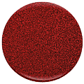 Dip & Buff - Photo Shoot Red-y Powder 23g