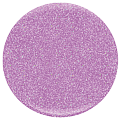 Dip & Buff - Pretty In Patchwork Powder 23g
