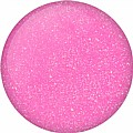 Gel II® Beach Blush 14ml
