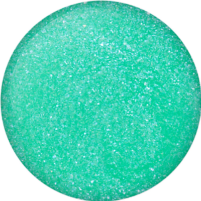 Extended Shine Mermaid Dreams 14ml