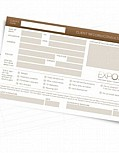 Exposed™ Consultation Cards x 50