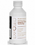Exposed™ Professional Solution Express tan 250ml