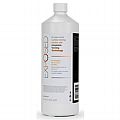 Exposed™ Professional Solution 1 litre