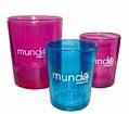 Mundo™ Disinfection Jar - Blue