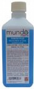 Mundo Power Plus 500ml