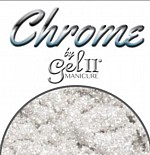 Gel II Chrome Powder
