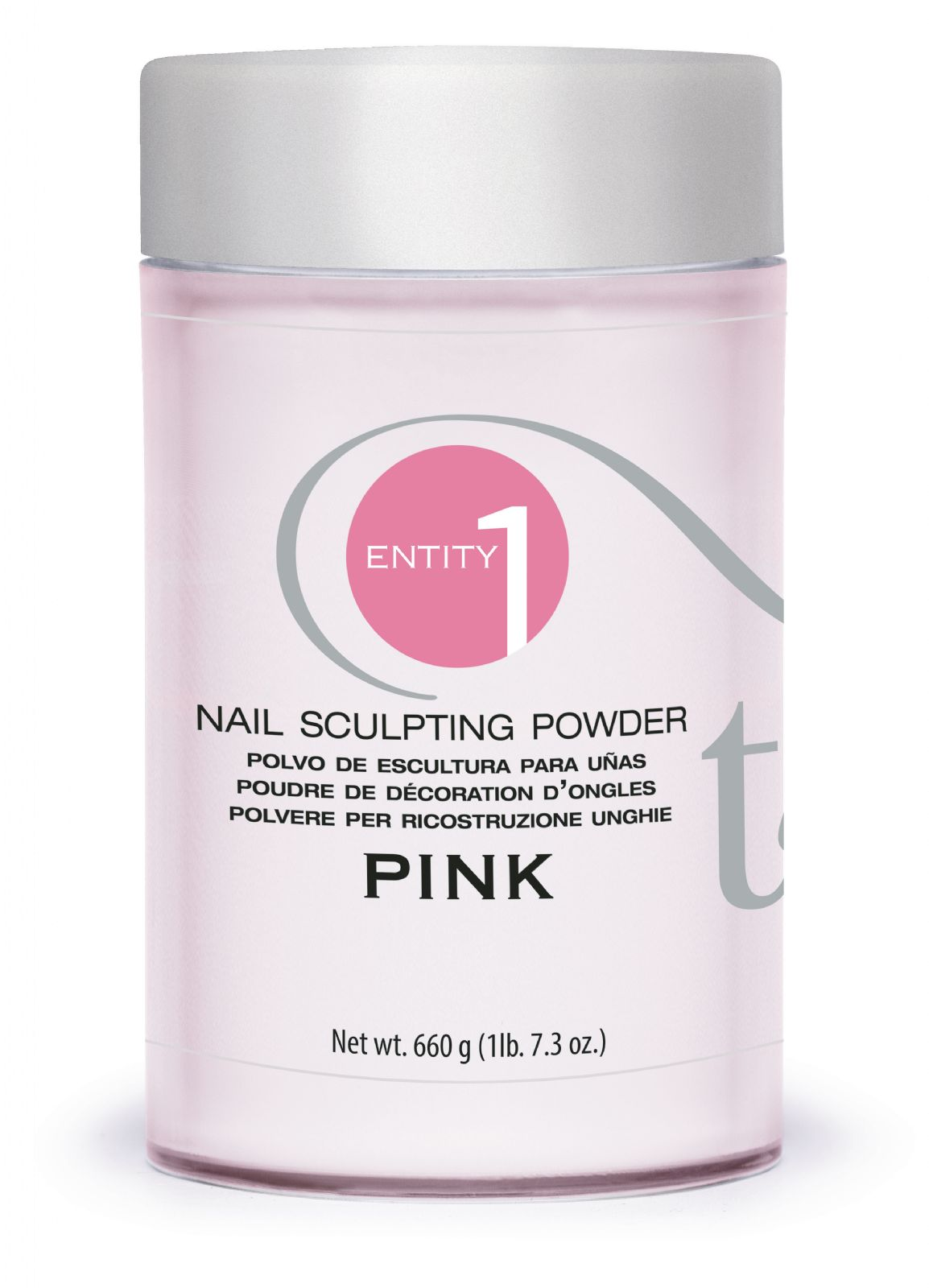 Best Nail Lamps – Opinions and Prices