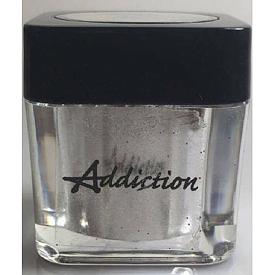 Addiction™ - Chrome Pigment