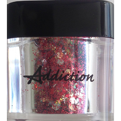 Addiction™ - Razzle Dazzle Glitter