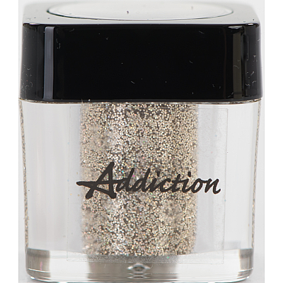 Addiction™ - High Society Glitter
