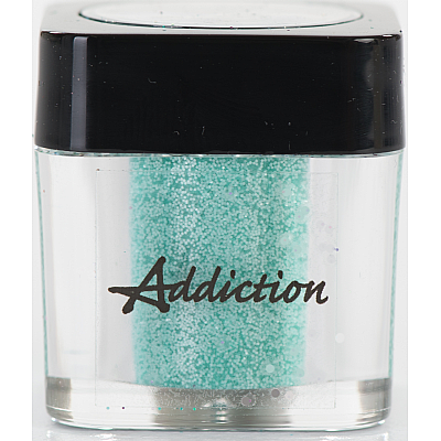 Addiction™ - Nordic Spa Glitter