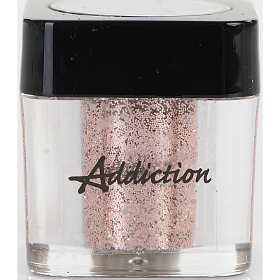 Addiction™ - Prom Night Glitter