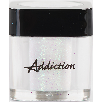 Addiction™ - Silent Shimmer Glitter