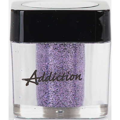 Addiction™ - Sugar Plum Glitter