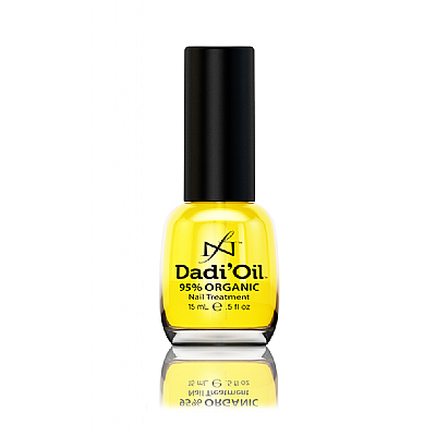 Dadi'Oil Nail Treatment 15 ml