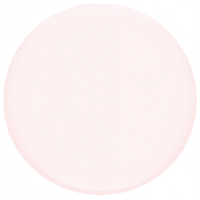 Dip & Buff - Light Pink Powder 105g
