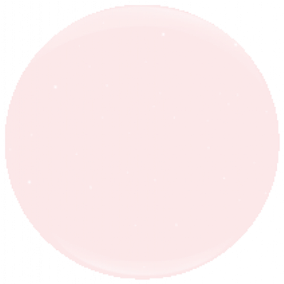 Dip & Buff - Pink Powder 105g