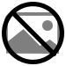 Gel II® 4D Turning Heads 2oz