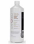 Exposed™ Professional Solution Express Tan 1 Litre
