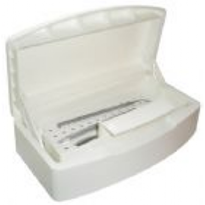 Mundo™ Disinfection Tray